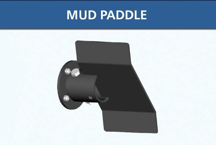1mud-paddle1.jpg