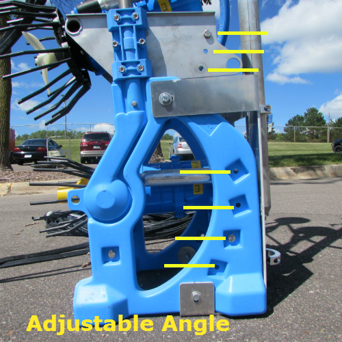adjustable-angle.jpg