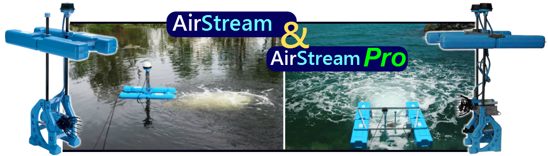 airstream-both-banner-1.png