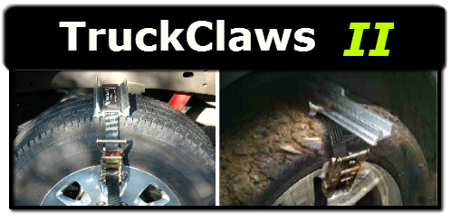 truck-claws-button-2.jpg