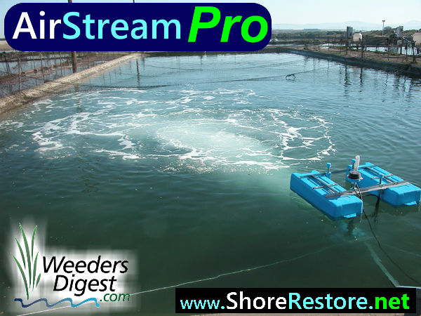 weeders-digest-airstream-aerator-circulator-water-bay-marina-channel-pond-lake.jpg