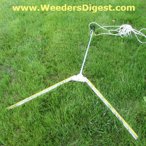 weedshear-lake-weed-cutter-razor-sharp-4.jpg