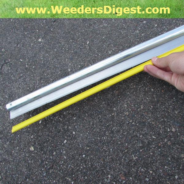 weedshear-lake-weed-cutter-razor-sharp-5.jpg
