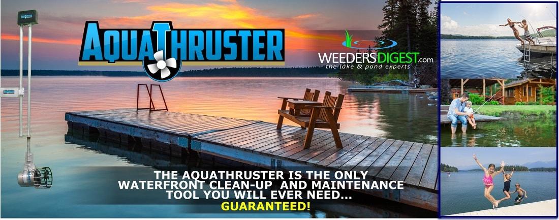 aquathruster-banner-weeders-digest-1-min.jpg