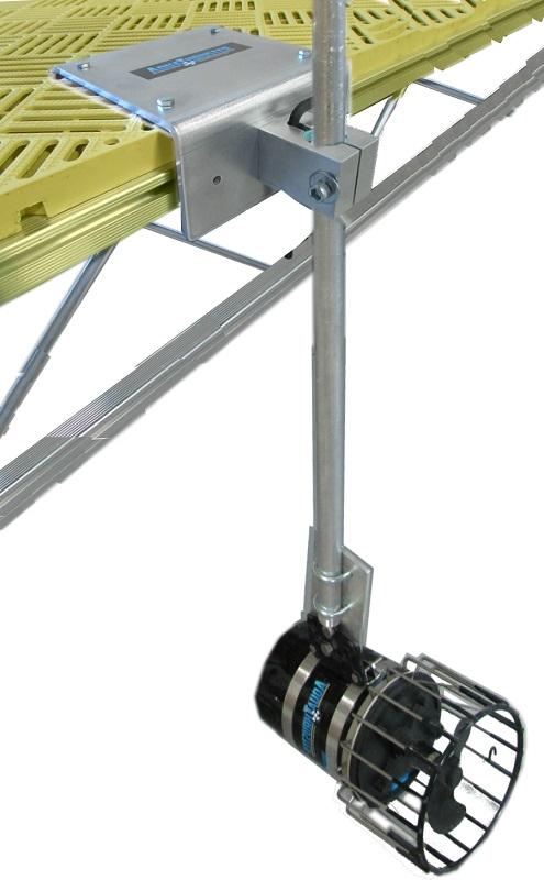 aquathruster-dock-mount-smaller.jpg
