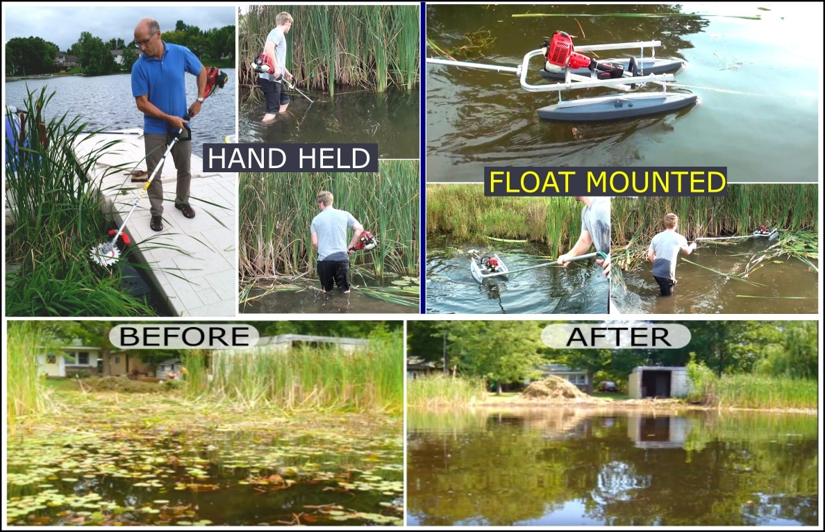 avg-hand-held-and-float-banner-before-after-jpg-min-1-.jpg