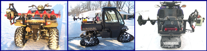 ice-auger-carrier-rack-atv-four-wheeler-utv-digger.png