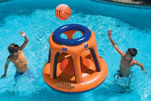 lake-beach-summer-fun-games-water-basketball-hoops.jpg