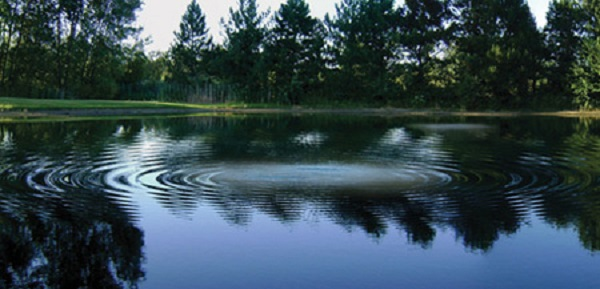 lake-pond-aeration.jpg