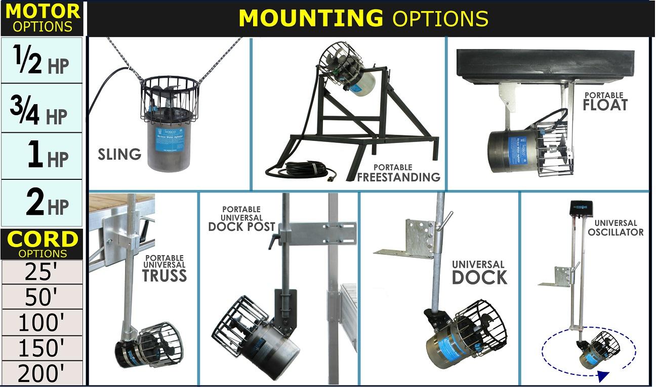 motor-cord-mount-banner-deicer-jpg.jpg