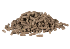 Muck Eating Pellets for Lakes and ponds