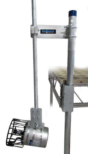 portable-post-mount-aquathruster.jpg
