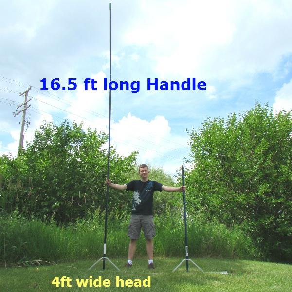 super-long-wide-head-rake.jpg