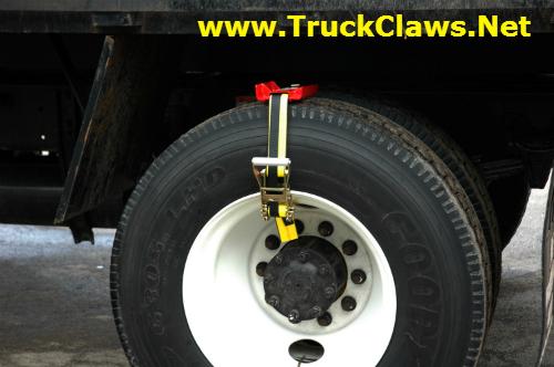 truck-claws-4.jpg