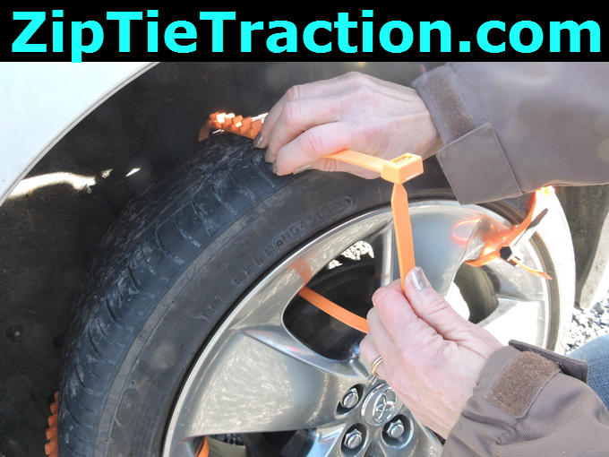 zip-grip-go-tire-traction-winter-snow-unstuck-mn.jpg